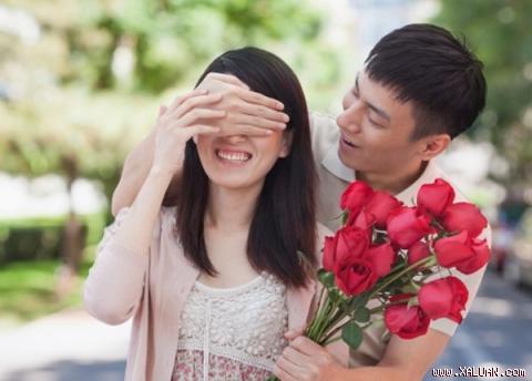 'Chiều vợ không khác gì chiều người… điên'