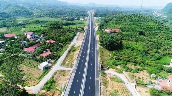 """Đề xuất quy hoạch cao tốc """"nối rừng với biển"""" 19.500 tỷ đồng"""