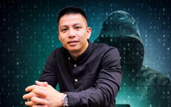 """Rộ tin """"trùm hacker"""" người Gia Lai ra tay """"giúp nghệ sĩ Hoài Linh dẹp loạn"""" gây xôn xao MXH"""