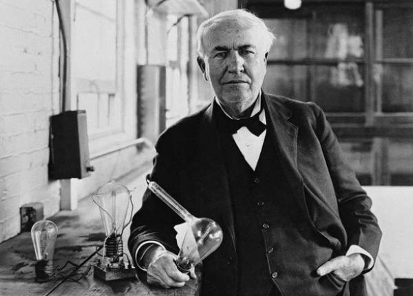6 phát minh nổi tiếng ban đầu bị chê thậm tệ