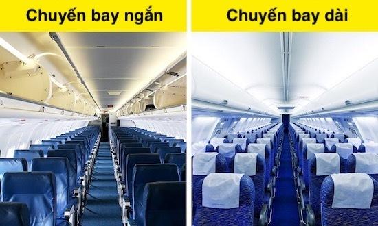 c7t25_tai-sao-ghe-may-bay-co-mau-xanh-1