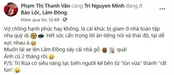 Ốc Thanh Vân bị chửi rủa vì đá đểu Phương Hằng: Sự thật là gì?